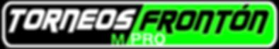 logos greicy 3-01.png