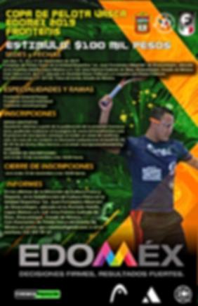 poster edomex frontenis_Mesa de trabajo