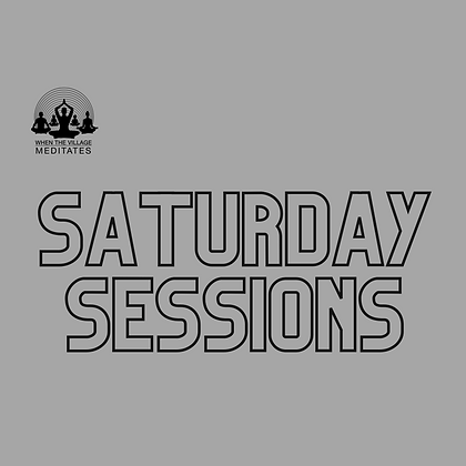 Saturday sessions for website.png