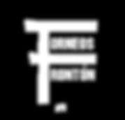Logo 2018 blanco1_Mesa de trabajo 1.png