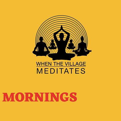 mornings for website.png