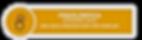 BOTONES PAGINA WEB_Mesa de trabajo 1 cop