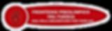BOTONES PAGINA WEB_Mesa de trabajo 1.png