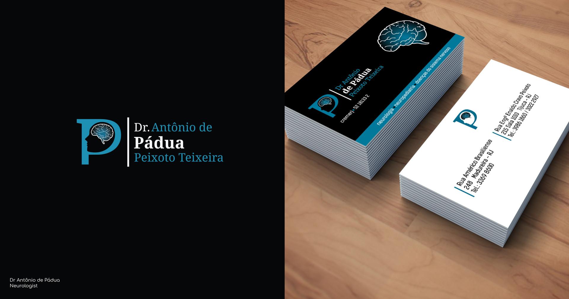 LOGOFOLIO_SAUDE_Padua.jpg