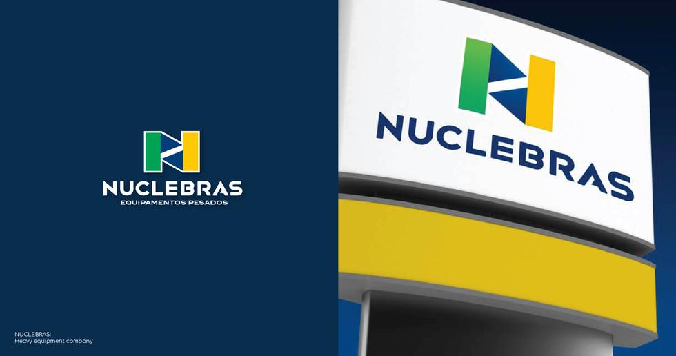 LOGOFOLIO_nuclebras.jpg