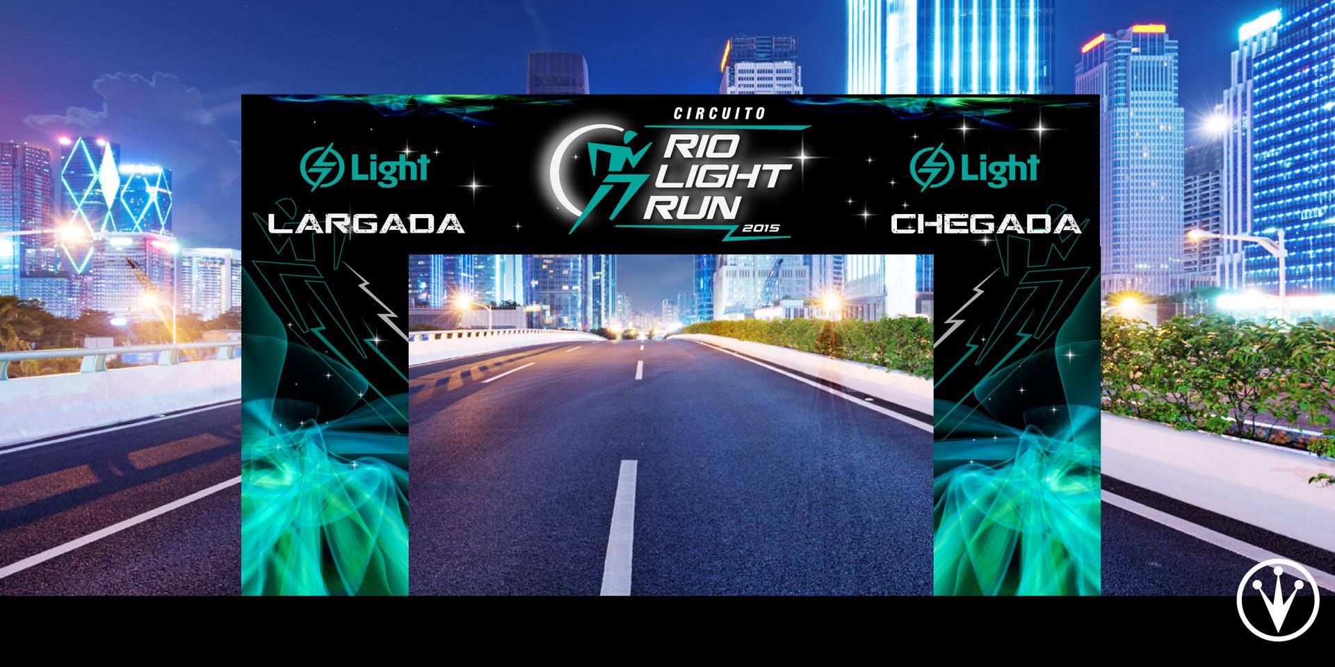 RIO_LIGHT_RUN_2017-2.jpg