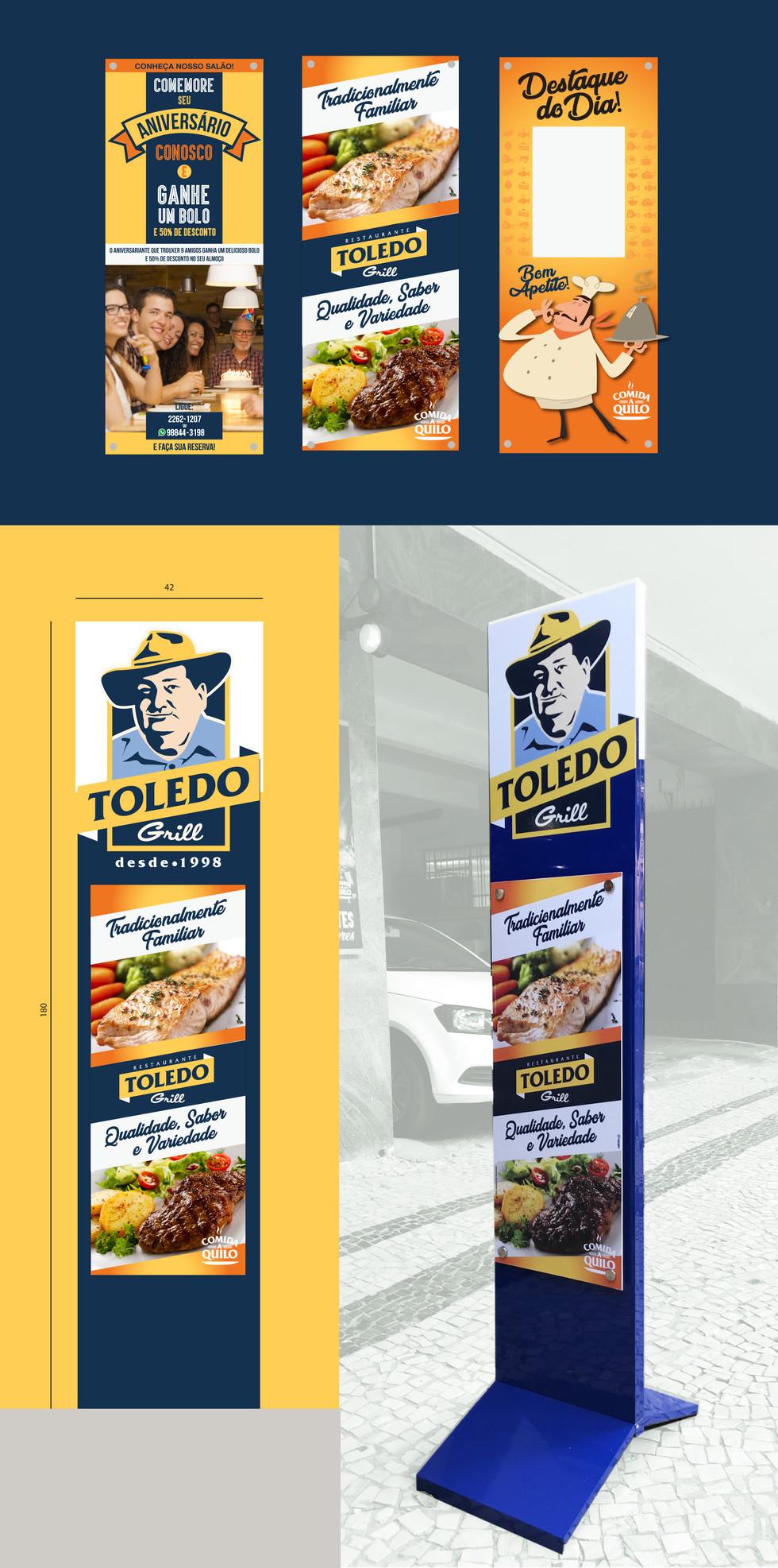 toledo_PORTFOLIO-4.jpg