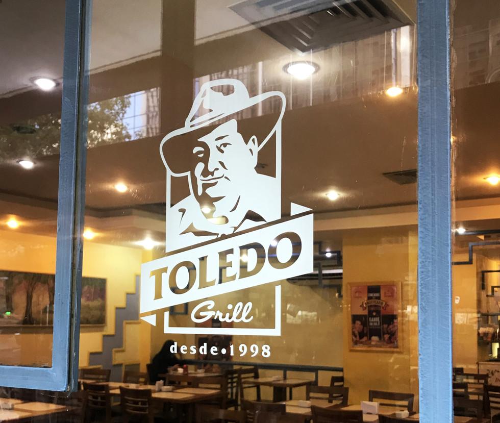 toledo_PORTFOLIO-5.jpg