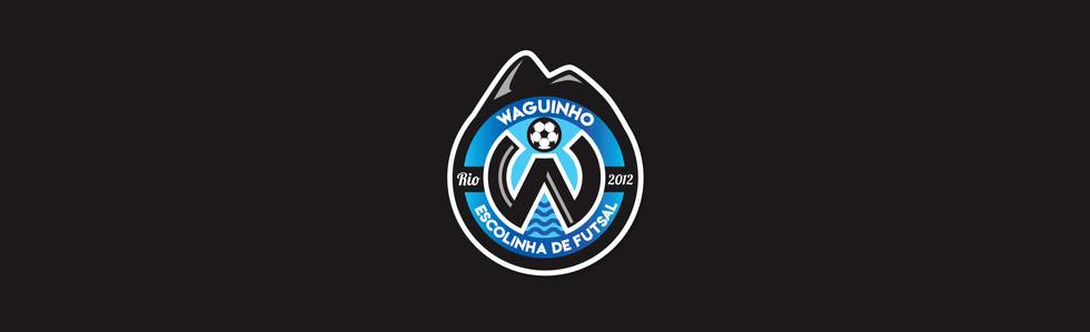 waguinho_FINAL_img4.jpg