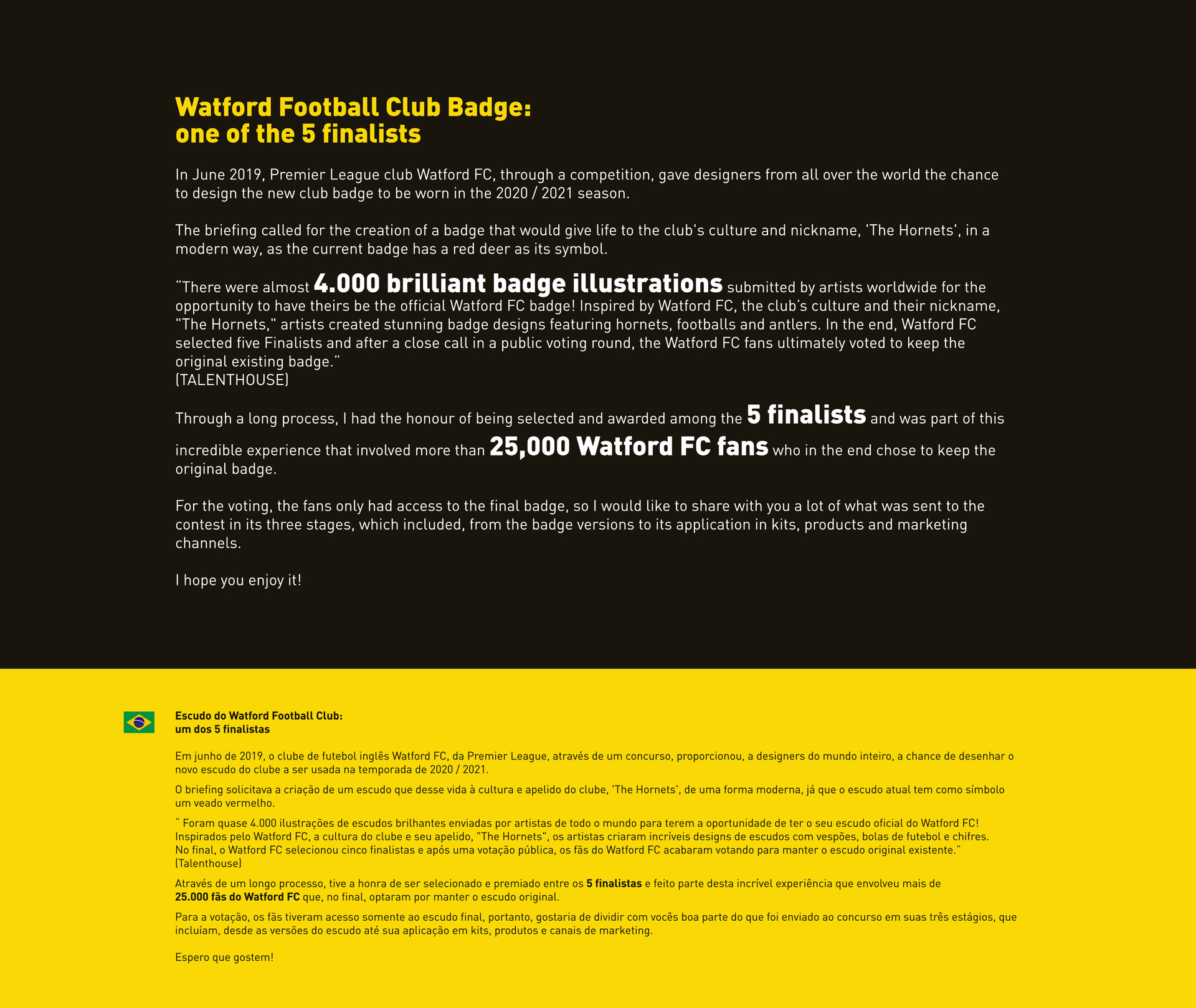 WATFORD_Site-29.jpg