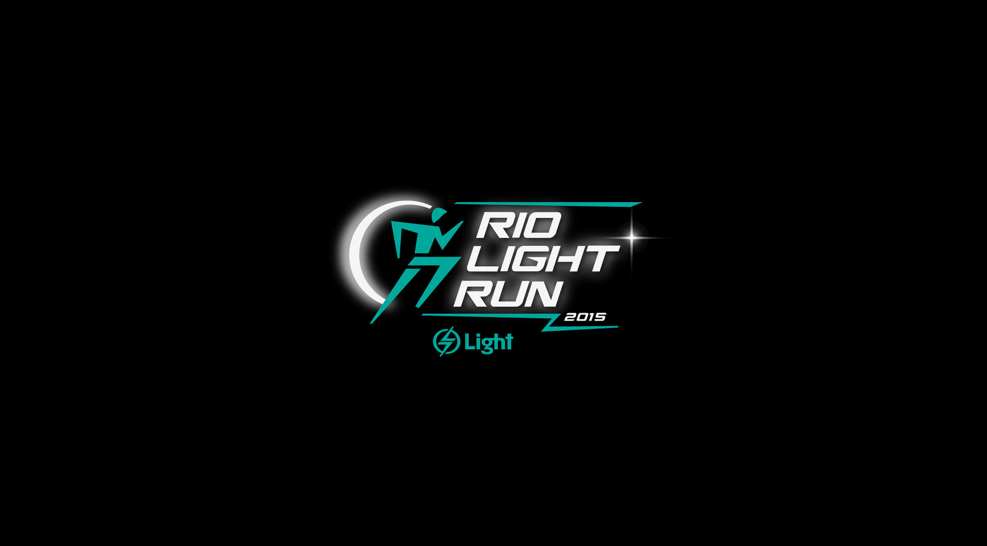 RIO_LIGHT_RUN_2017-6.jpg