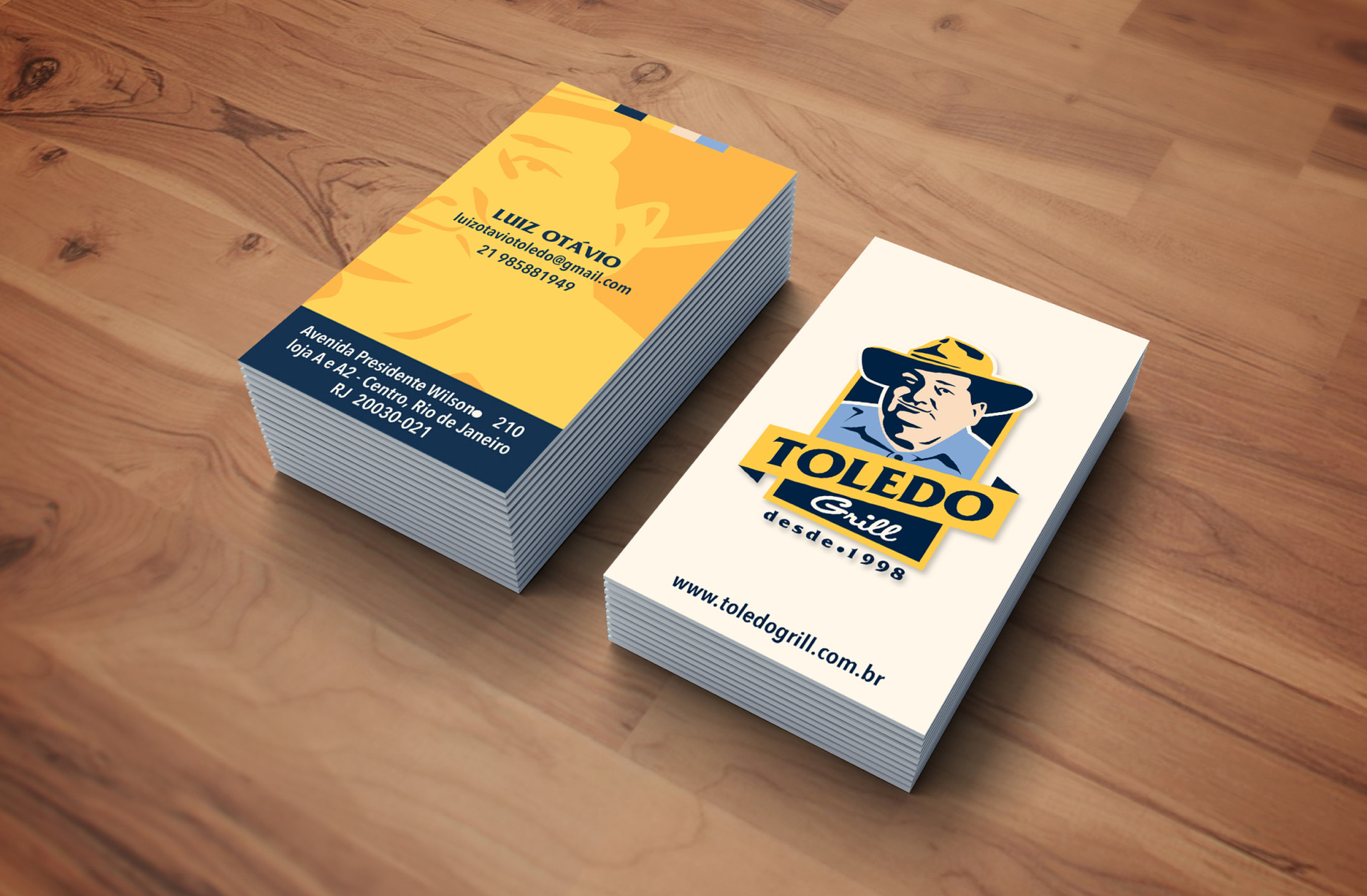 toledo_PORTFOLIO-3.jpg