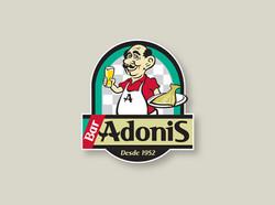 wix_adonis_img