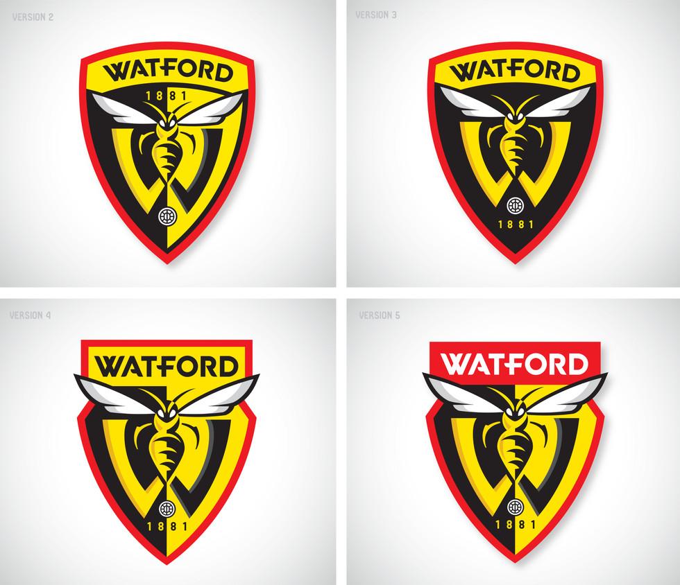WATFORD_Site-12.jpg