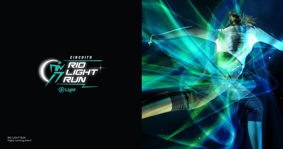 LOGOFOLIO_Rio_Light_Run.jpg