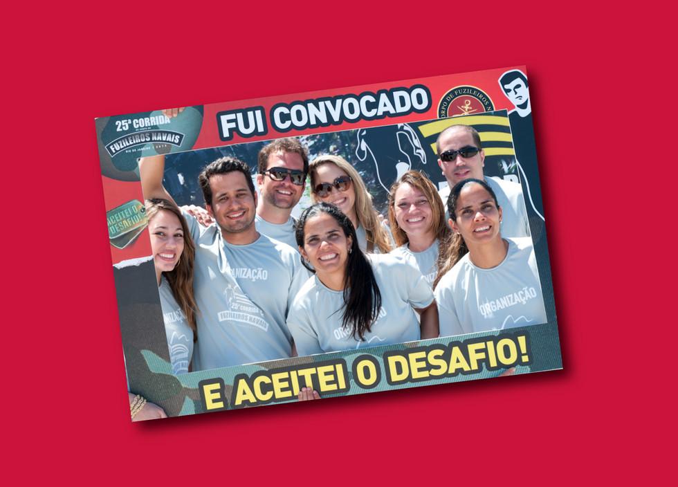 FUZILEIROS_portfolio-9.jpg