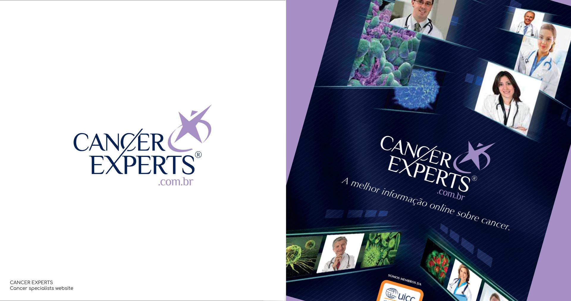 LOGOFOLIO_SAUDE_Cancer_Experts.jpg
