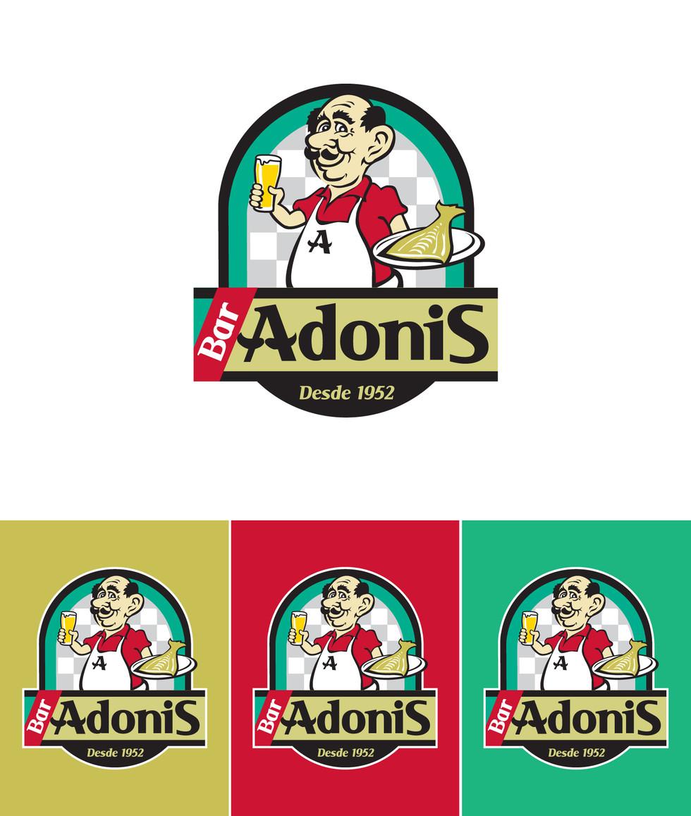 ADONIS_2017-4.jpg