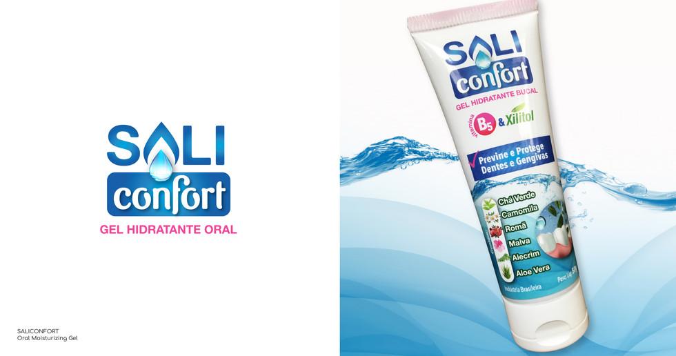 LOGOFOLIO_SAUDE_Sali_Confort.jpg