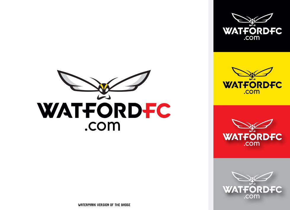 WATFORD_Site-24.jpg