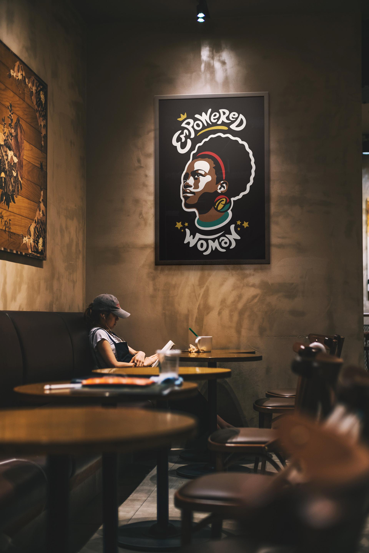 ODARA_cafe-poster-mockup.jpg