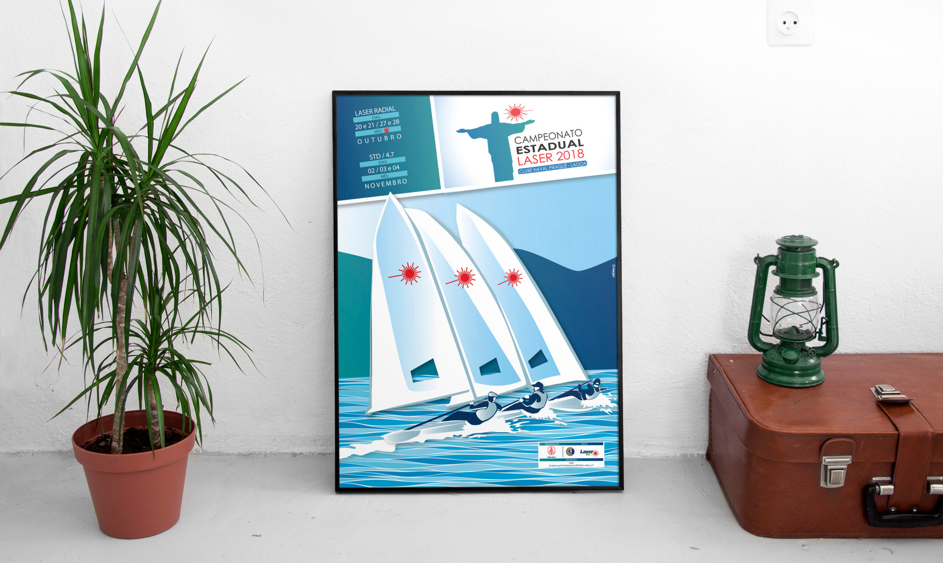 Poster_Regata_Piraque_2017.jpg