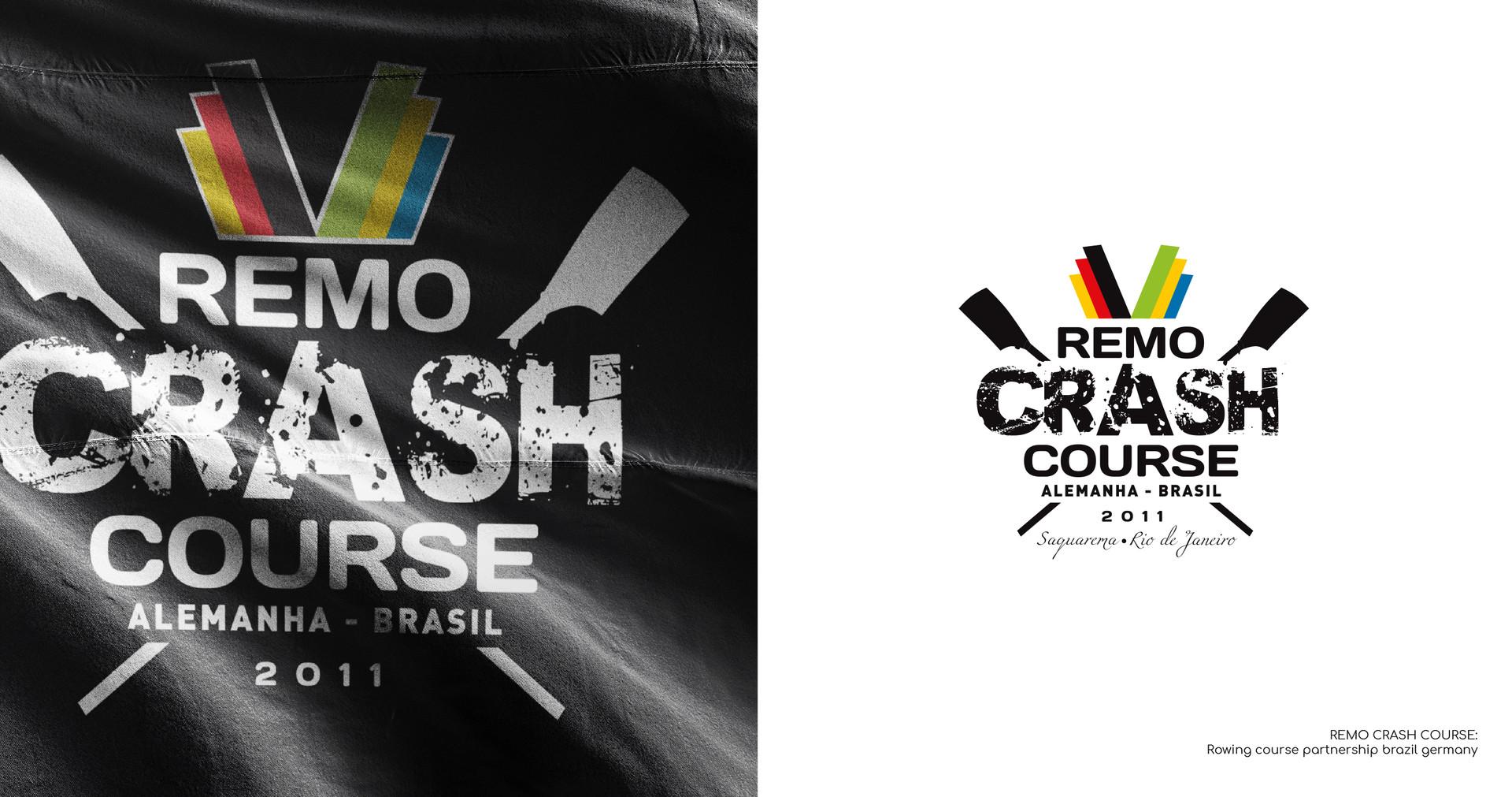 LOGOFOLIO_ROWING_Crash_Course.jpg
