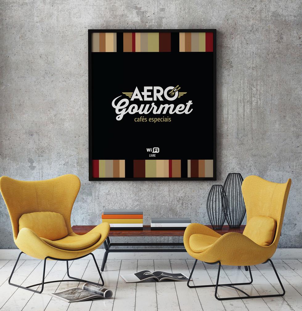 Aero_Gourmet_poster_foto.jpg