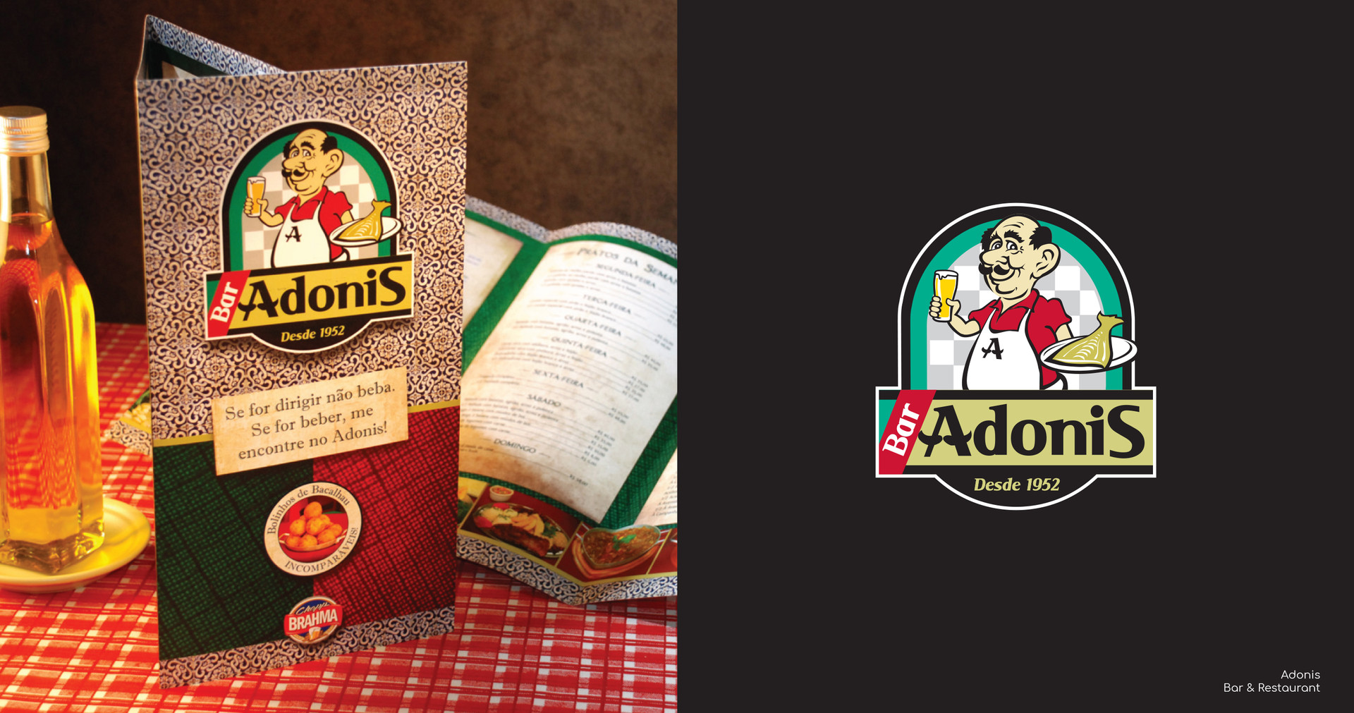 LOGOFOLIO_FOOD_Adonis.jpg
