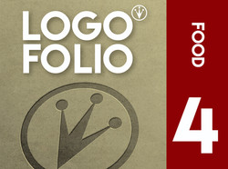 LOGOFOLIO FOOD