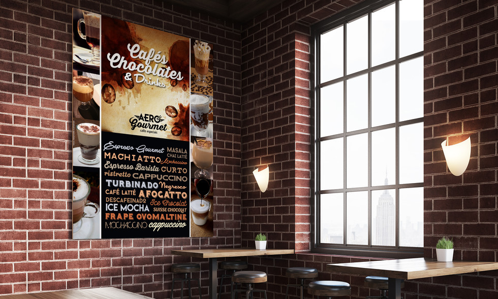 Aero_Gourmet_poster3.jpg