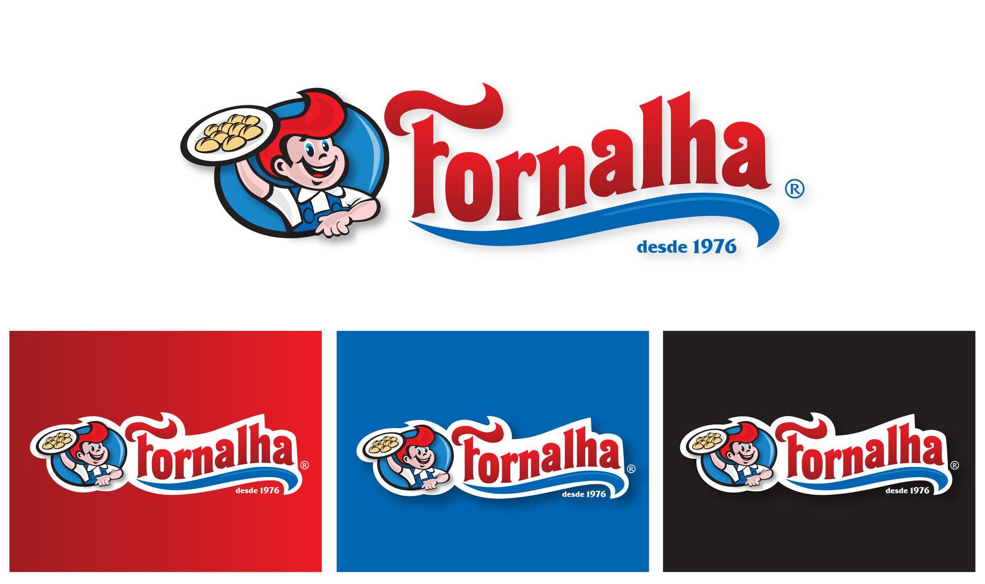 FORNALHA_2017_logo_horizontal.jpg