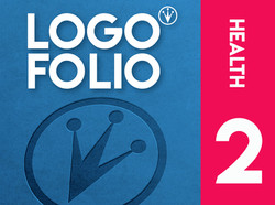 LOGOFOLIO HEALTH