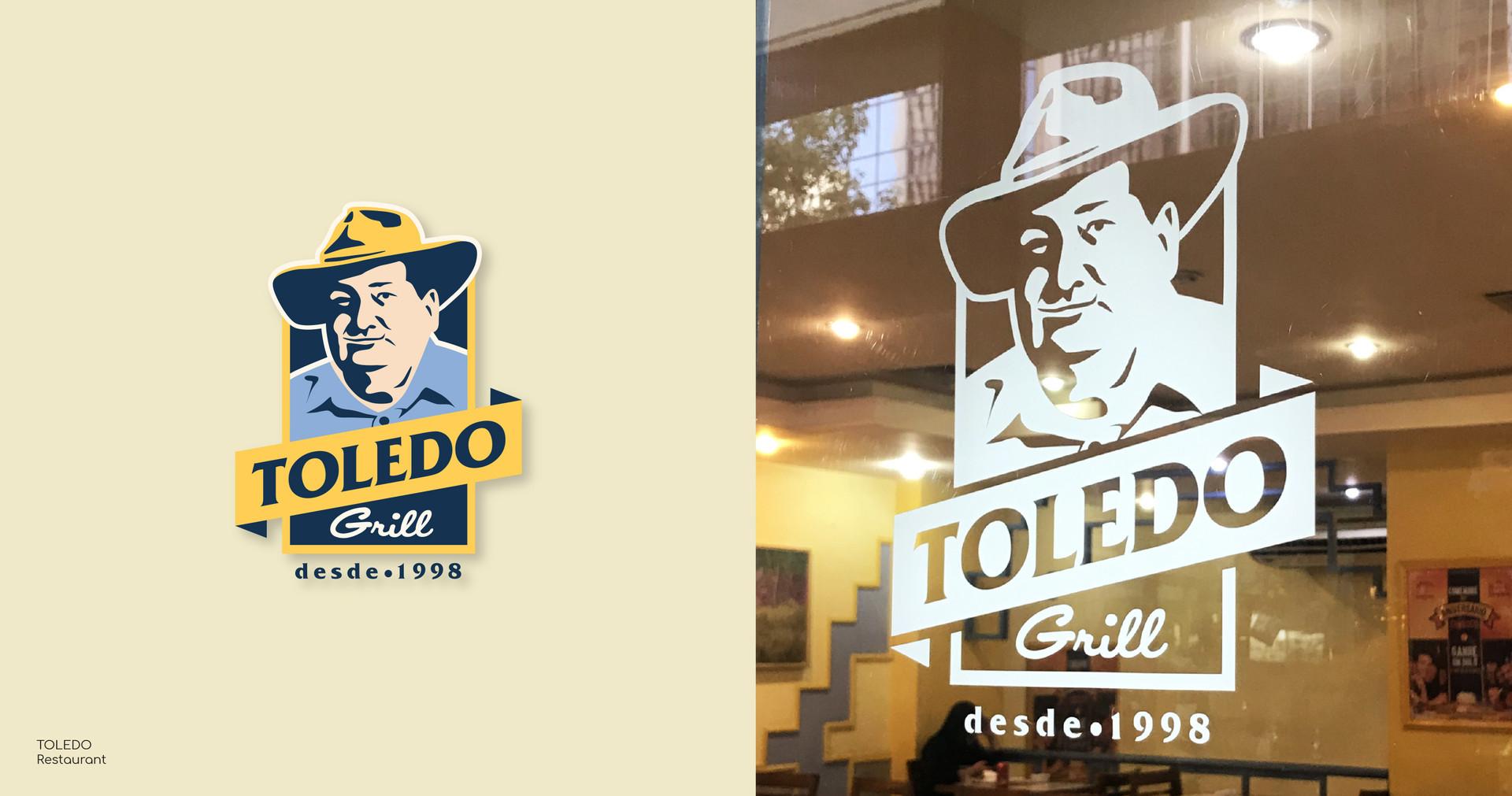 LOGOFOLIO_FOOD_Toledo.jpg
