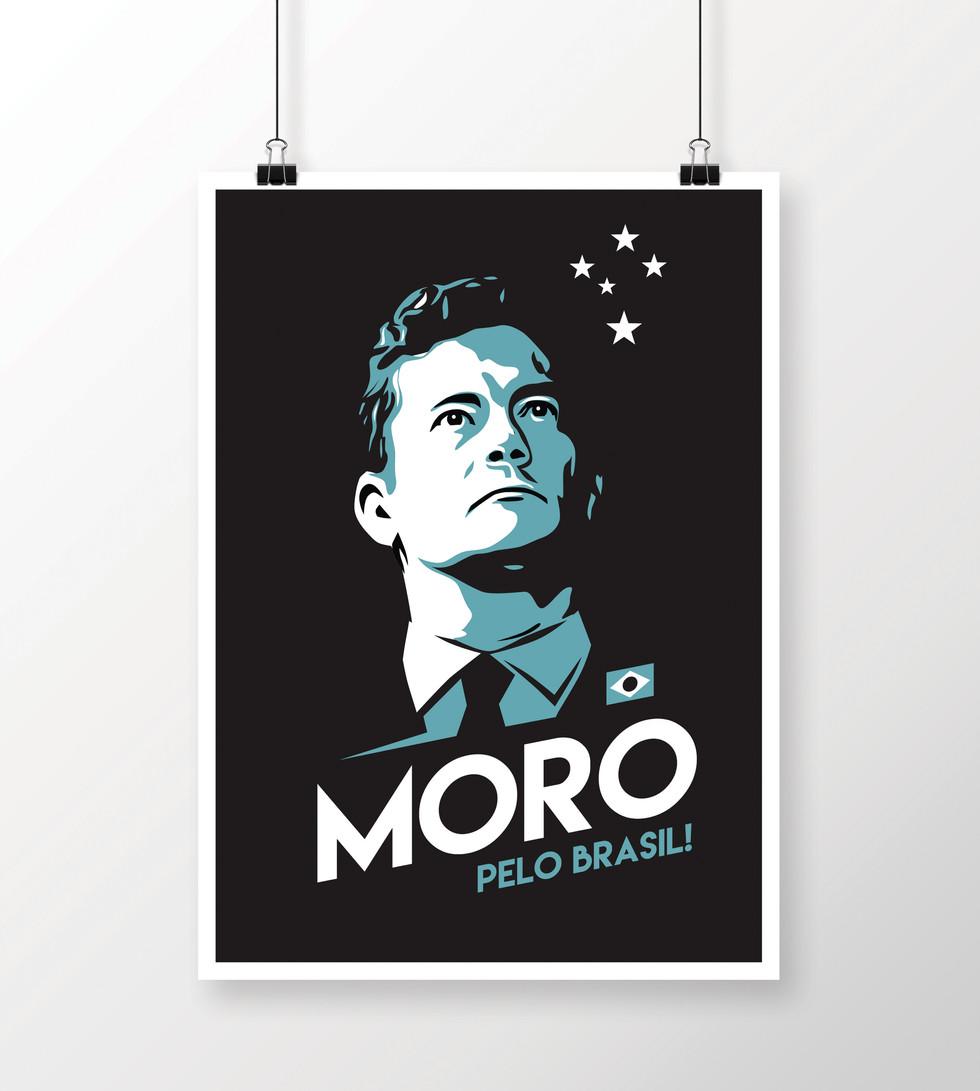poster_moro.jpg