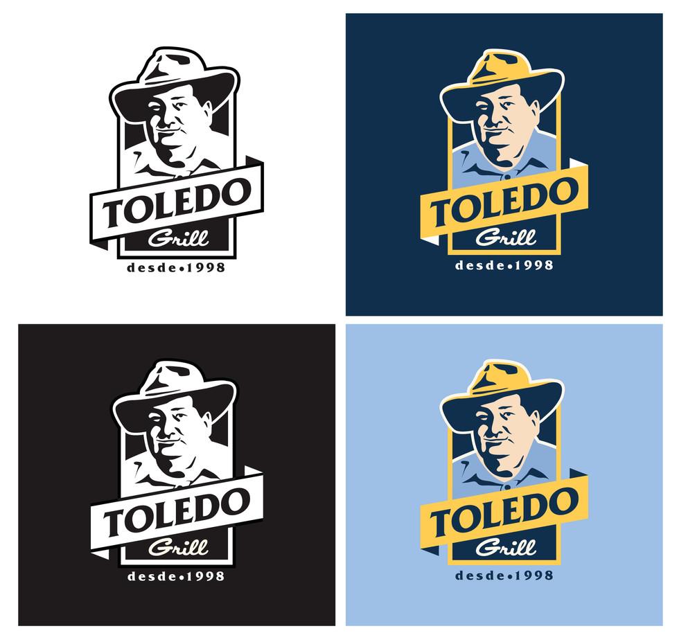 toledo_PORTFOLIO-2.jpg