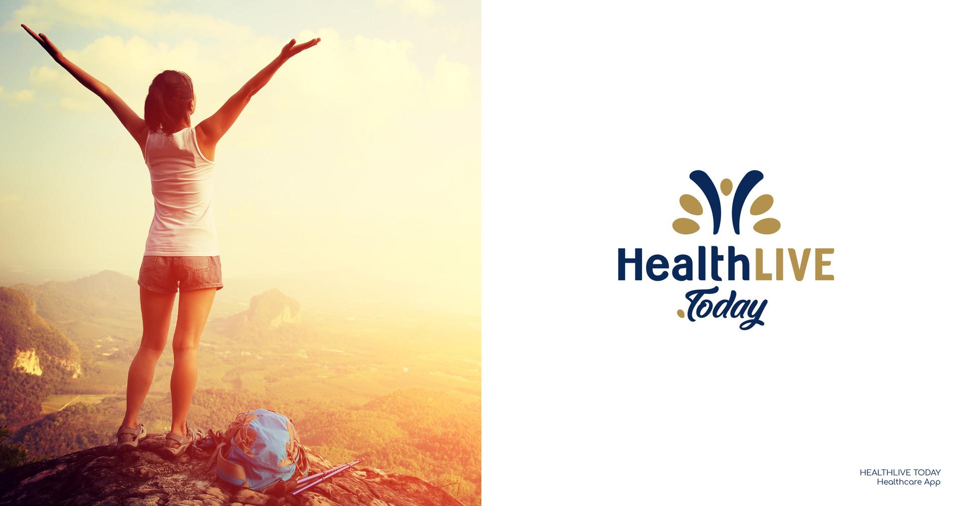 LOGOFOLIO_Healthlive.jpg