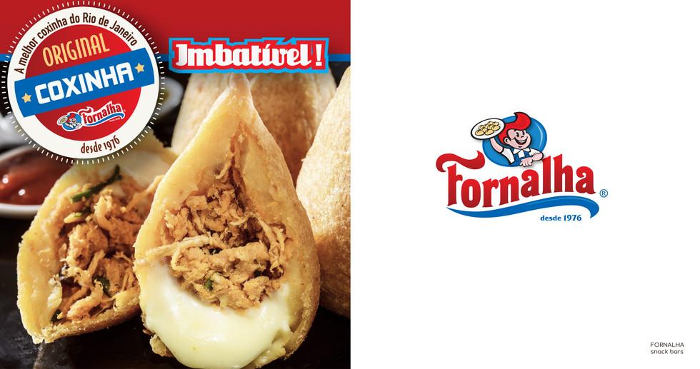 LOGOFOLIO_FOOD_Fornalha.jpg