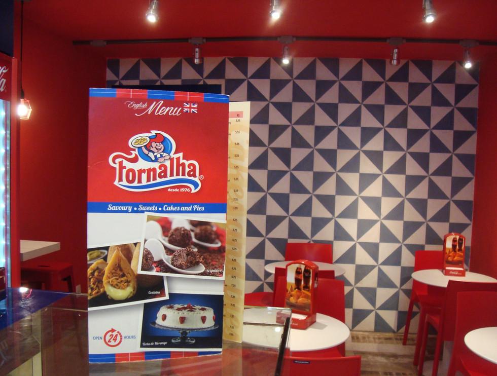 FORNALHA_2017_cardapio_ingles.jpg