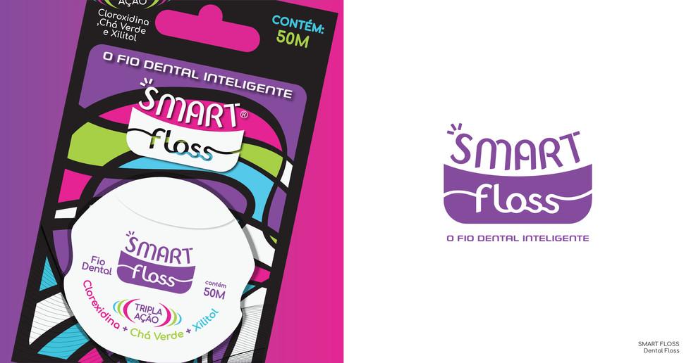 LOGOFOLIO_SAUDE_Smart_Floss.jpg