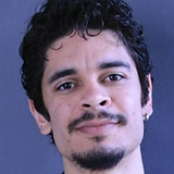 diego andrade.png