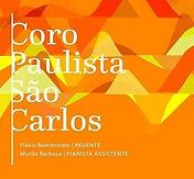 logo coro paulista.jpg