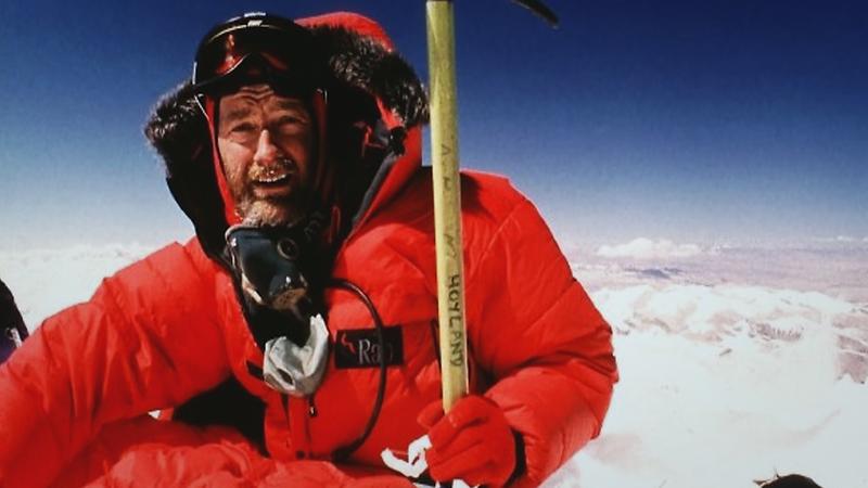 Everest.sub.01.tif