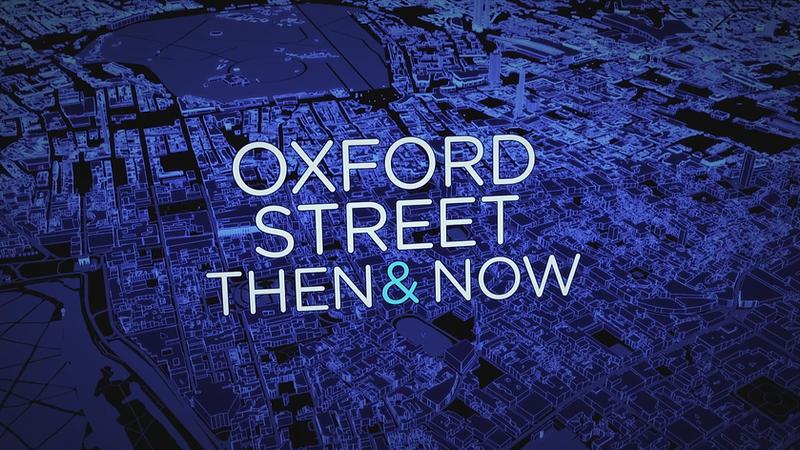 Then & Now_ Oxford Street.sub.02.tif