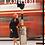 Thumbnail: LONDON. PORTRAIT OF A CITY - Taschen