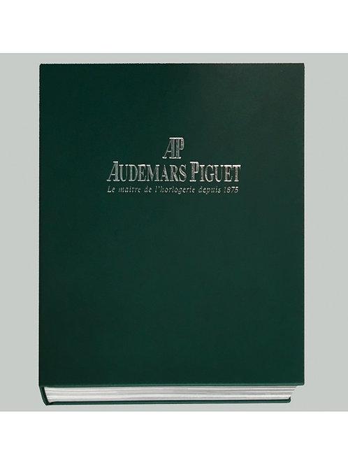 Audemars Piguet Flammarion Watches