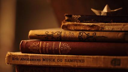 cover collezione sito libri fuori catalogo.webp