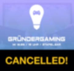 GL_IG_cancel2.001.jpeg