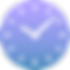 GL_web_icons_eventdetails.002.png