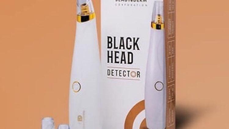 Blackhead Detector